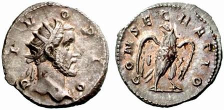 Base Coin Data